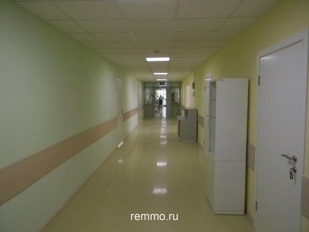 Отзывы клиентов, сотрудников об родильный дом в москве, коминтерна, 24 к7.